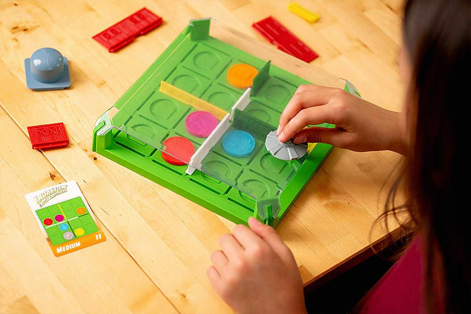 choisir jouet fille 9 ans