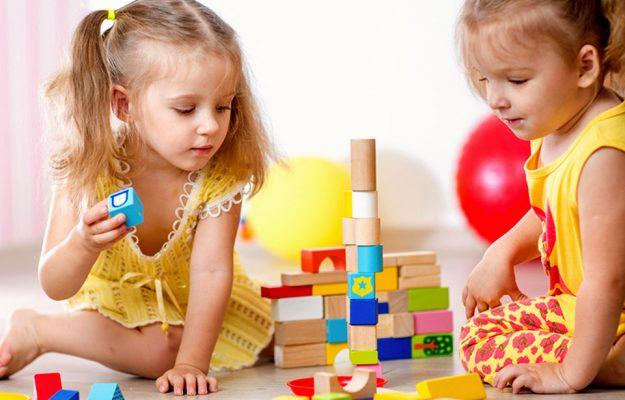 choisir jouets enfant 2 ans