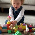 jouet bebe 1 an
